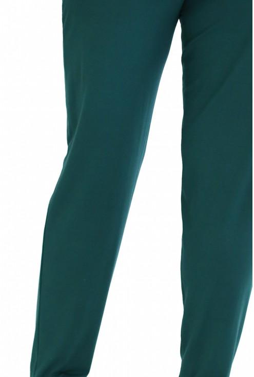 detal butelkowych spodni