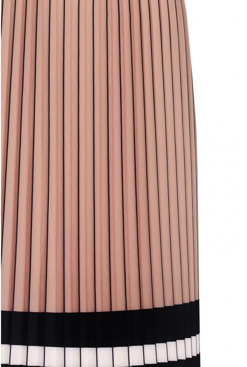 Spódnica dla kobiet w dużych rozmiarach w sklepie XL-ka