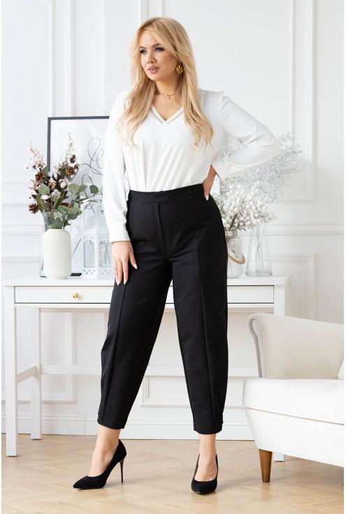 Eleganckie spodnie Kenzie
