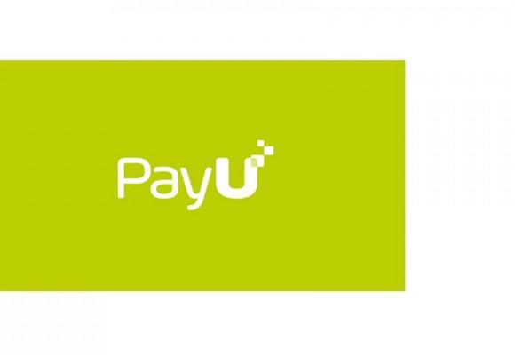 Przejściowe problemy z płatnością PayU na stronie XL-ka