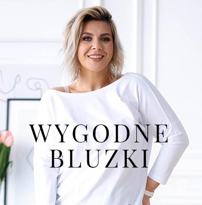 Moda plus size sklep internetowy xlka kolekcja wiosenna 2021