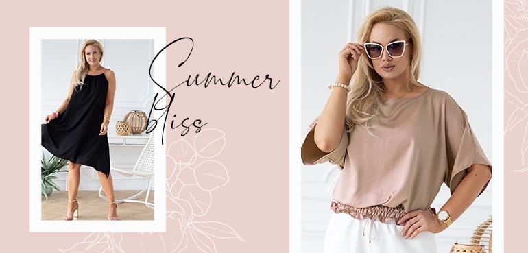 moda plus size sierpień online