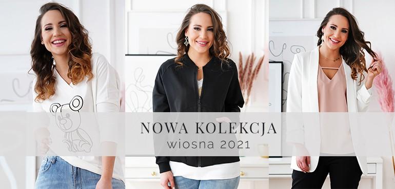 sklep z modą plus size xlka.pl kupuj online odzież xxl